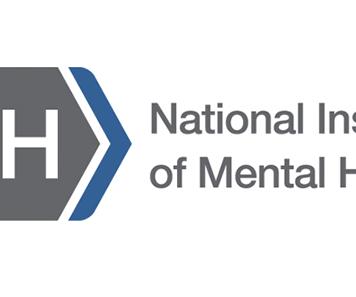 UAGM Gurabo obtiene importante subvención del National Institute of Mental Health